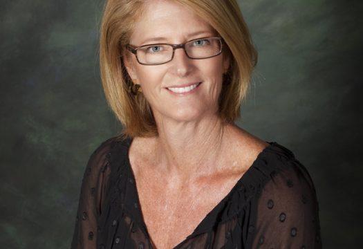 Marlena Hetherington