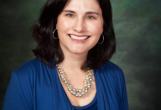 Tracy Guarini