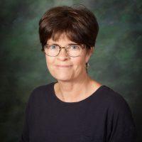 Cathy Medlock