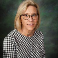 Karen Mullen